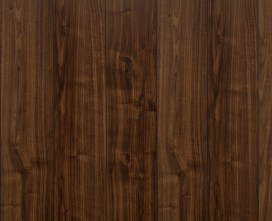 Walnut is a deep, warm brown with beautiful texture.