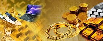 Jewelry Management System