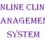 online clinic