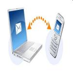 send-sms-using-gsm-modem