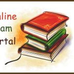 Online Examin Portal
