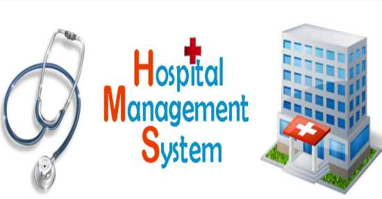 development of hospital management system Risk management in hospitals balbir singh and m habeeb ghatala  foundation stone of a sound system of managing risks incident reporting process is designed to accomplish the.