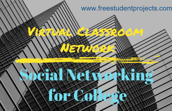 Virtual Classroom Network
