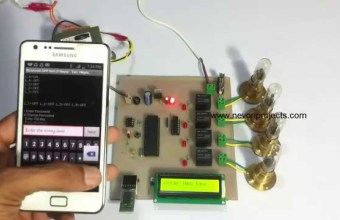 Android Circuit Breaker