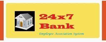 Online Employee Association