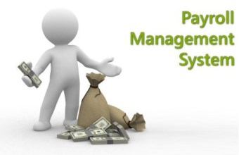 Payroll Management System Database Project