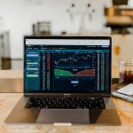 Online Stock Trading system