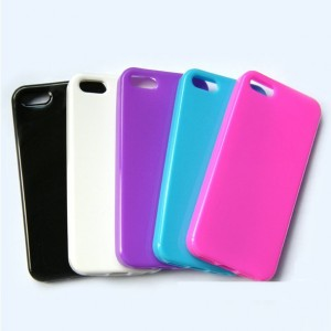 Image result for phone case