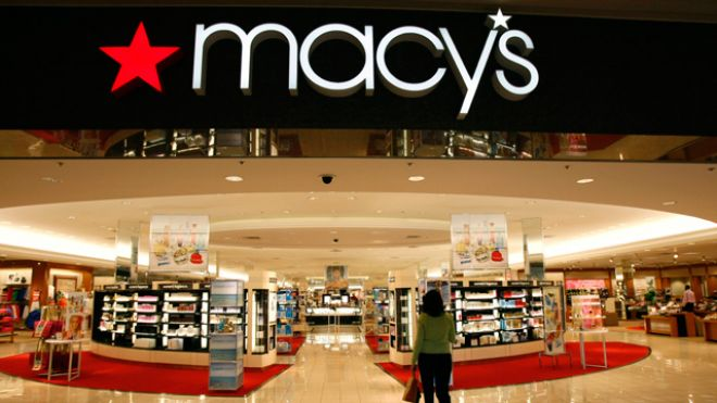 HOT 10 Off 25 Macys Purchase Coupon Ends 618