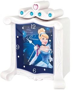 Disneys-Cinderella-Alarm-Clock--pTRU1-13902281dt