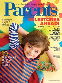 l_Parents_January2015_cover