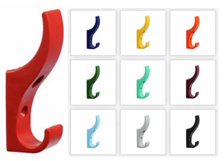 free-sample-durahook-coat-hook