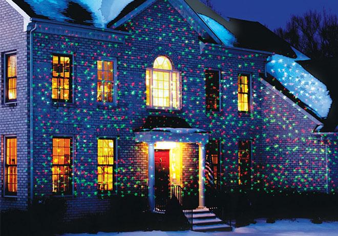 Motion Lights Home Depot