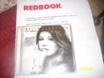 Kelly Clarkson CD