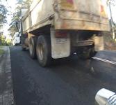 truckscaled