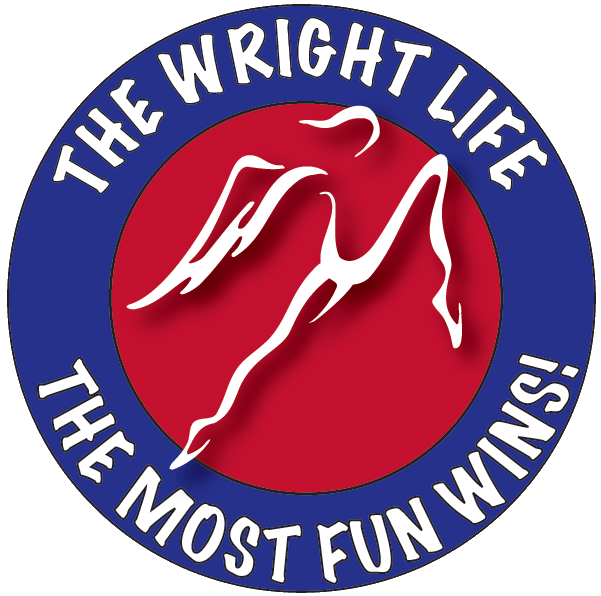 wrightlife