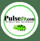 Pulse TV