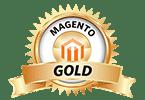 magento-gold