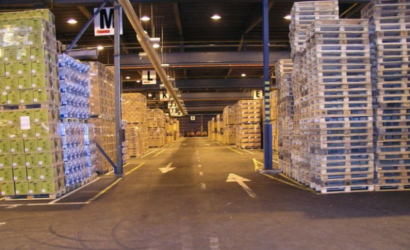 small business inventory management insights -