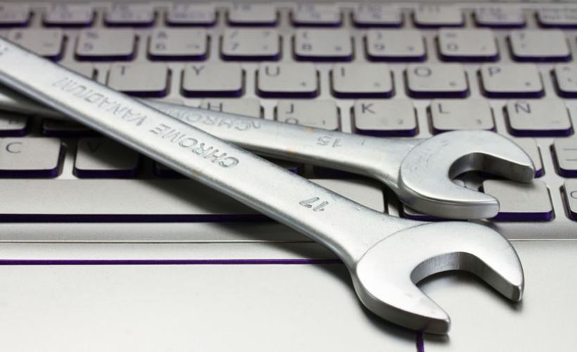 get the right technical support