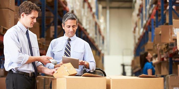 inventory rightsizing