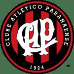Lencana Tim PR Atletico