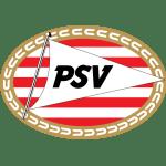 Lencana Tim PSV
