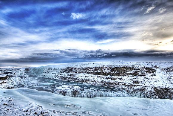 Resultado de imagem para islandia gelo