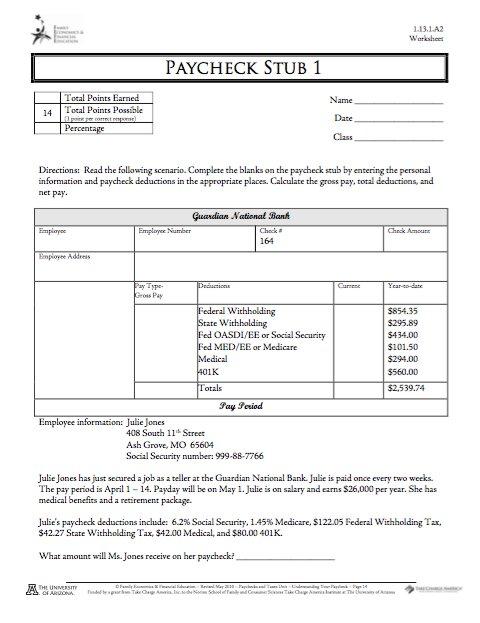 Free Payroll Stub Template create pay stub template free sample – Payroll Pay Stub Template