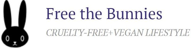 Cruelty Free K Beauty Brands Free The Bunnies
