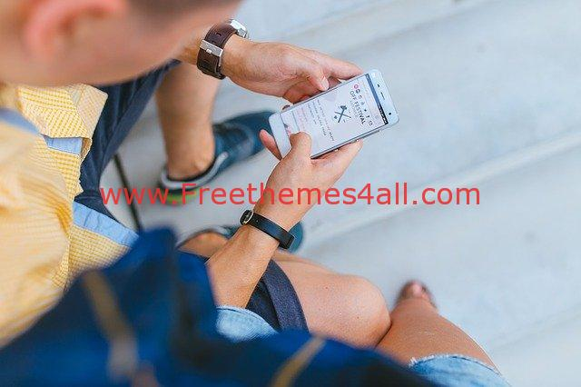 Free Receive SMS Services on Region Spain