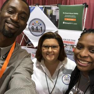 We were at the 2019 SC Black #expo in #charleston #southcarolina this weekend an…