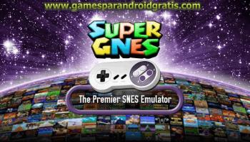 nintendo 3ds emulator android apk download no survey