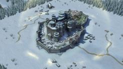 O inverno de Game Of Thrones está chegando Thumbnail 2