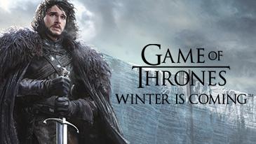 Game Of Thrones Winter Is Coming - Um RTS gratuito baseado em navegador baseado nos romances de George R.R. Martin e na popular série da HBO.