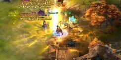 Omega Zodiac Thumbnail 1