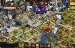 Vikings: War Of Clans Miniatura 1