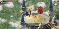 Legenda 2 do SAO Thumbnail 2