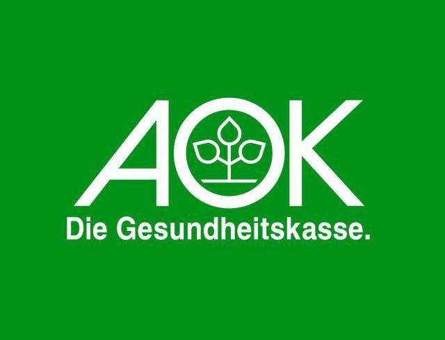 aok_partner