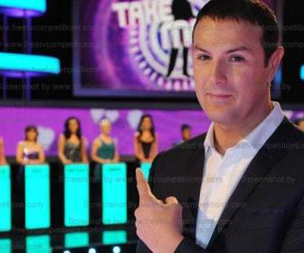 Apply to be a contestant on Take Me Out 2013