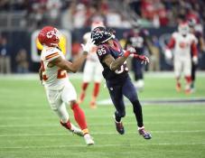 Scott Clarke / ESPN Images