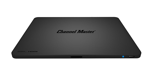 Review Of The Channel Master Dvr Freetvfresno Com