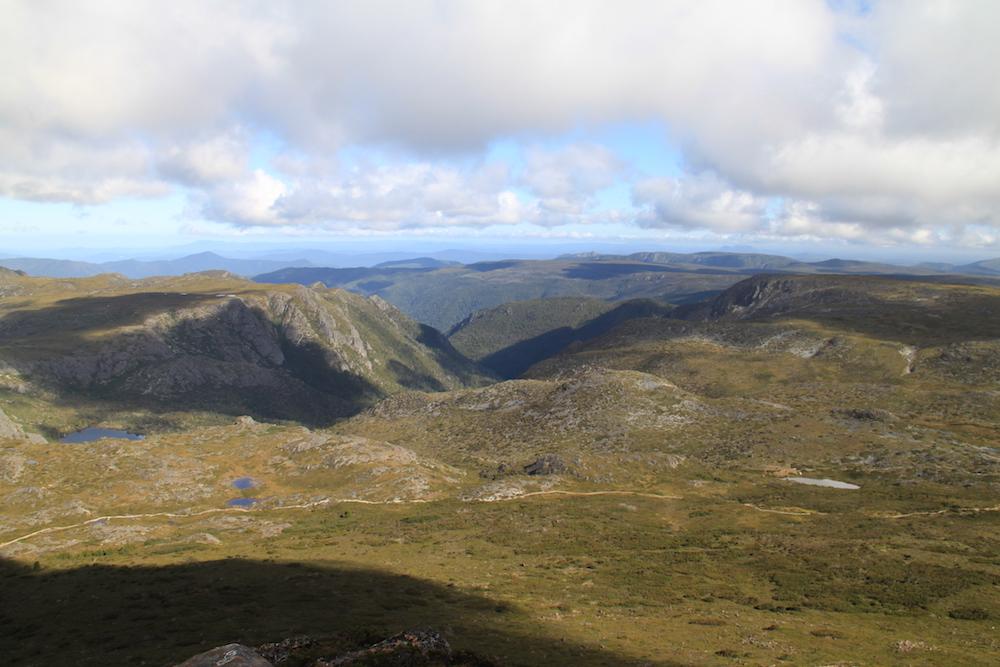 view summit 1