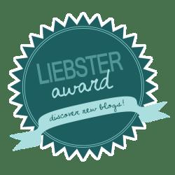 liebsteraward-badge