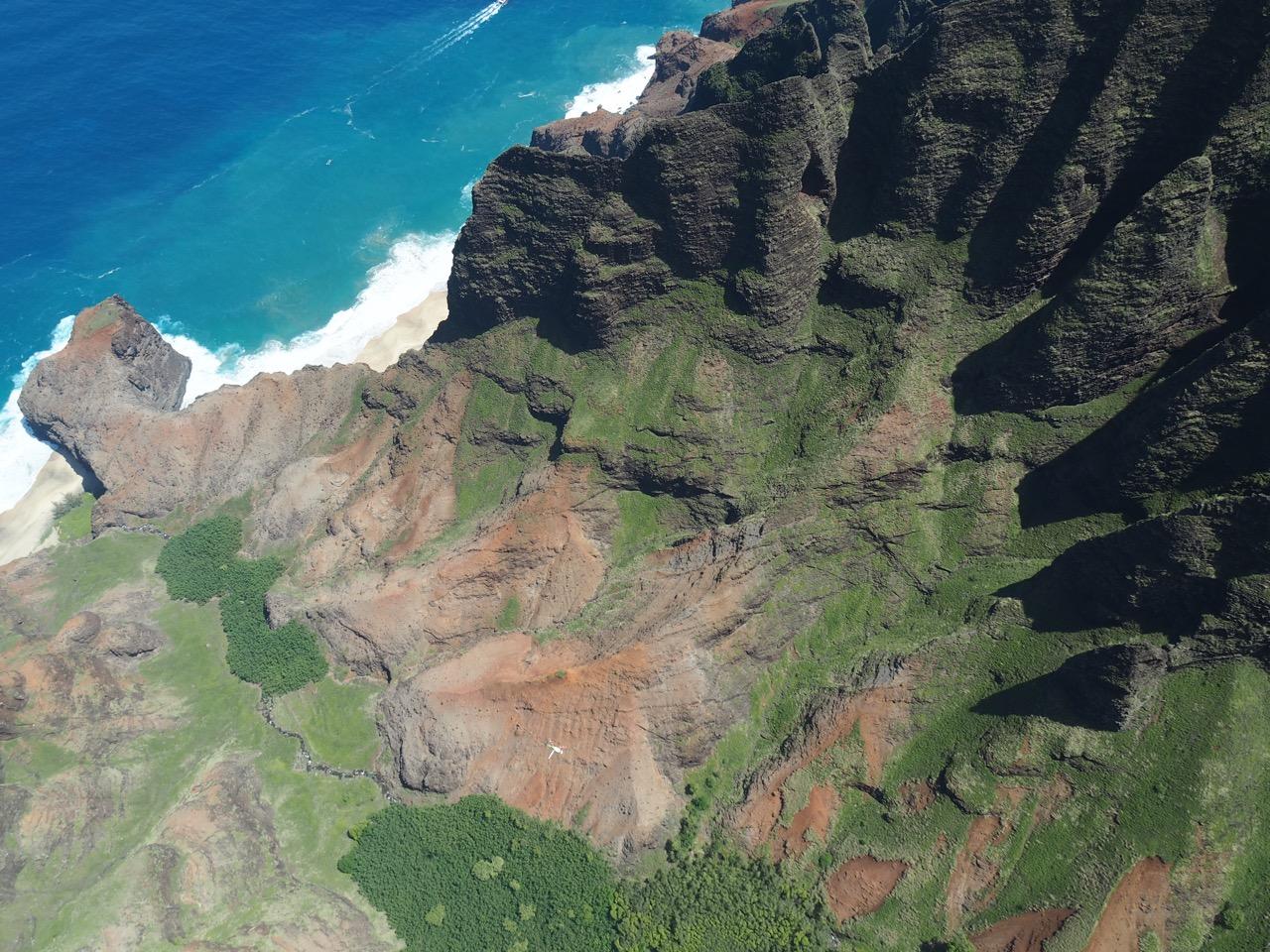 The Top Things To Do On Kauai Free Two Roam - 12 things to see and do in kauai