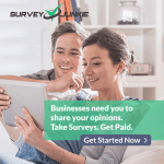 Businesses Need You-SurveyJunkie