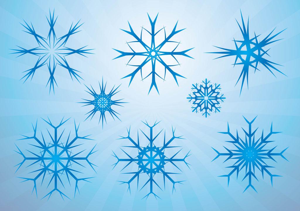 Frost Vectors Vector Art Amp Graphics