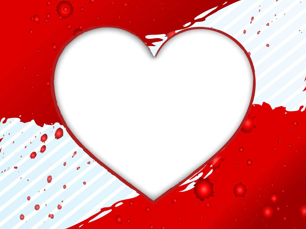 Love Vector Design Vector Art Amp Graphics