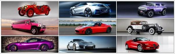 car-web-header-pack-1-samples
