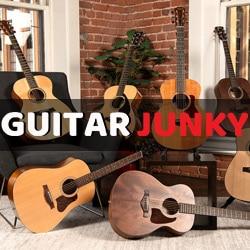 guitar-junky